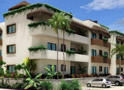 Brand New Luxury Complex - WOW $79usd for Zama Village - Tulum - rentals
