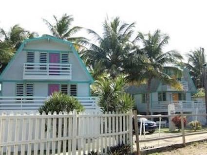 Bodhi Playa Caribbean Beach Houses - Private Rental - Bodhi Playa  - AS SEEN ON HGTV's CARIBBEAN LIFE! - Isla de Vieques - rentals