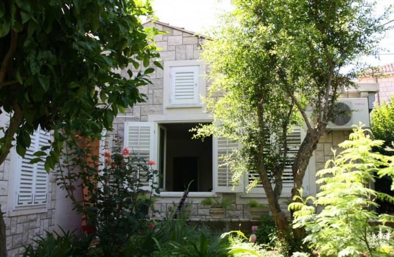 Roxy - one bedroom apartment - Image 1 - Dubrovnik - rentals