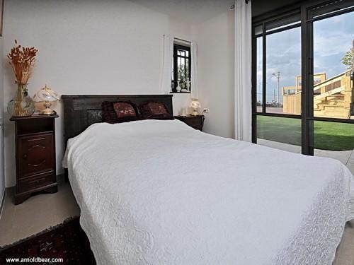 Casa Romano - Suite - Image 1 - Tiberias - rentals