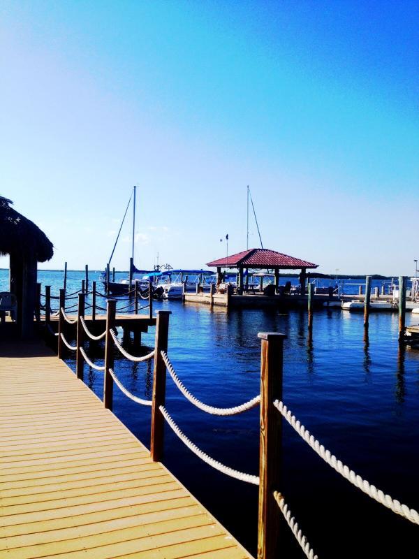 WELCOME TO PARADISE!!!! - Key Largo Paradise!!! - Key Largo - rentals