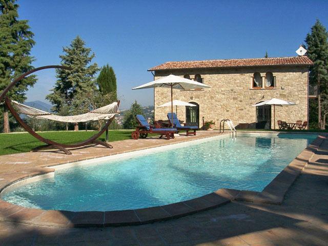 Perugia - 62891001 - Image 1 - Perugia - rentals