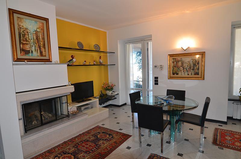 Villa Toni luxury 3 bdr 3 bath Villa in Levanto - Image 1 - Levanto - rentals