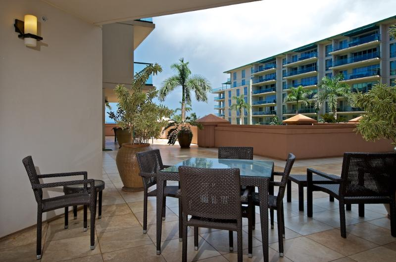 Budget Friendly Studio - Image 1 - Ka'anapali - rentals