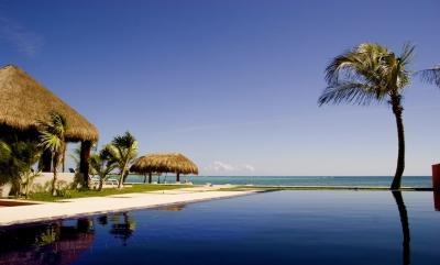 6 Bedroom Villa with Private Pool in Soliman Bay - Image 1 - Tankah - rentals