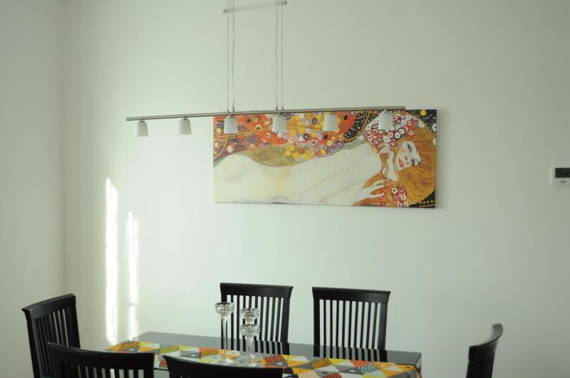 6 FIORINI cozy apartment in Rome - Image 1 - Rome - rentals
