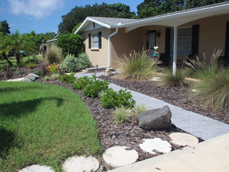 Welcome Home - Pet Friendly Pool Home Close to Beaches & Town fro - Sarasota - rentals