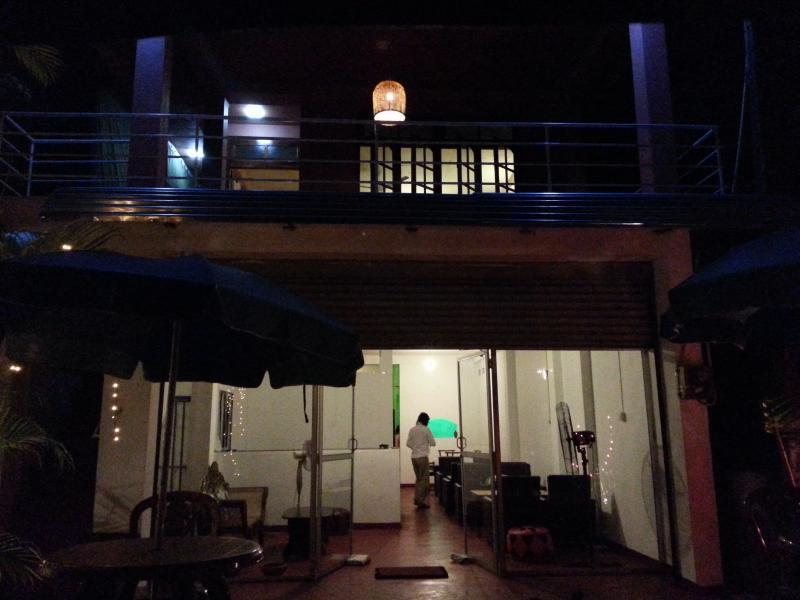Cafe Weligama - Image 1 - Weligama - rentals