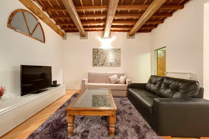 Florence Apartments - Aparment Lorenzo - Image 1 - Florence - rentals