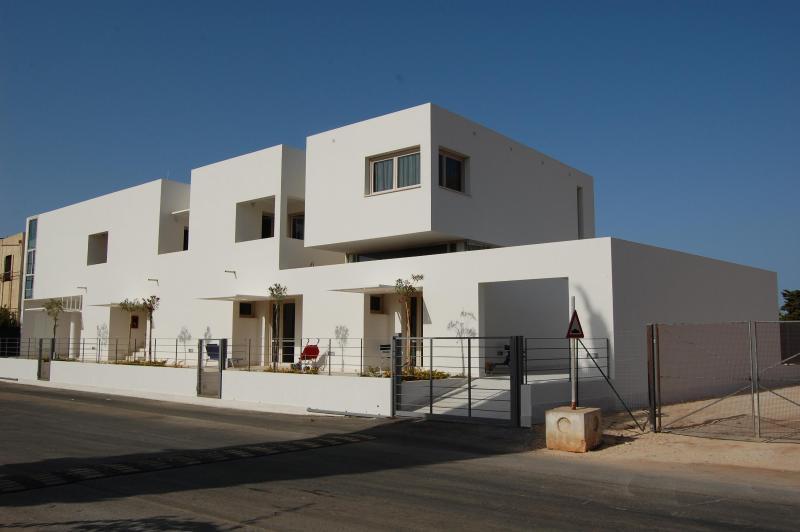 202 San Vito lo Capo - Beauty residence - Image 1 - San Vito lo Capo - rentals