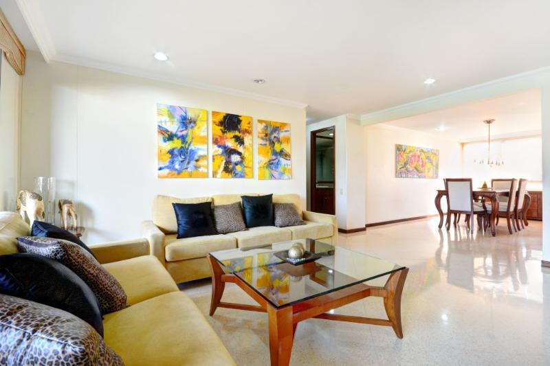 La Campiña 514 - Image 1 - Medellin - rentals