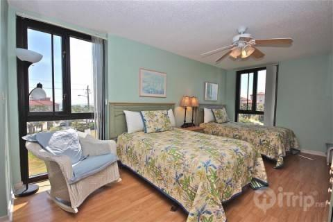 Enclave #302A-2Br/2Ba  Newly lowered rates!  Call now! - Image 1 - Destin - rentals
