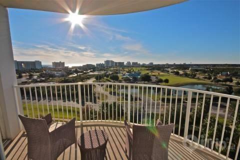 Palms of Destin #2806-2Br/2Ba  Book your summer get away with us! - Image 1 - Destin - rentals