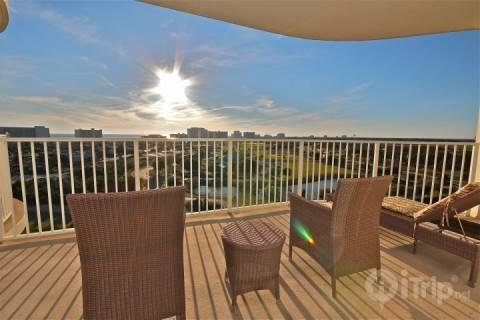 Palms of Destin #2902-2Br/2Ba-COMBINED SAVINGS up to 30% OFF! - Image 1 - Destin - rentals