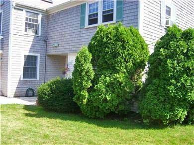 South Yarmouth Townhouse - Image 1 - South Yarmouth - rentals