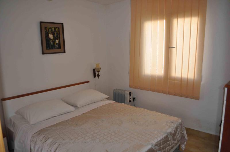 BEDROOM - Apartment Villa Fragola Slatine Split Croatia - Slatine - rentals