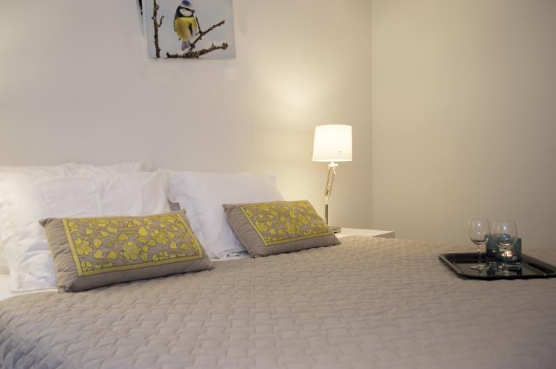 Paris House - Image 1 - Amsterdam - rentals
