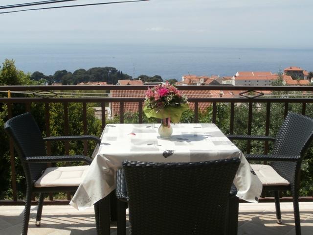 Apartments Djivanovic - Image 1 - Dubrovnik - rentals