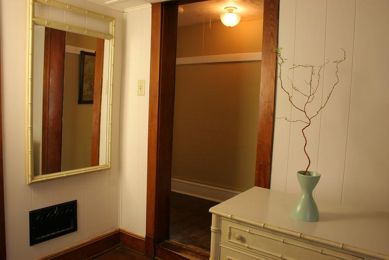 Downtown Madison Apartment-Quiet Cottage Vibe; Walk to Restaurants/Bars/Cafe's - Image 1 - Madison - rentals