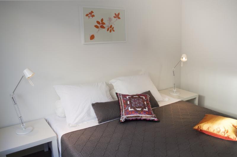 Paris 1 - Image 1 - Amsterdam - rentals