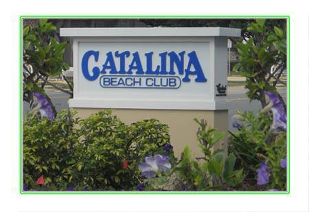 Oceanfront Daytona Beach Resort - Image 1 - Daytona Beach - rentals