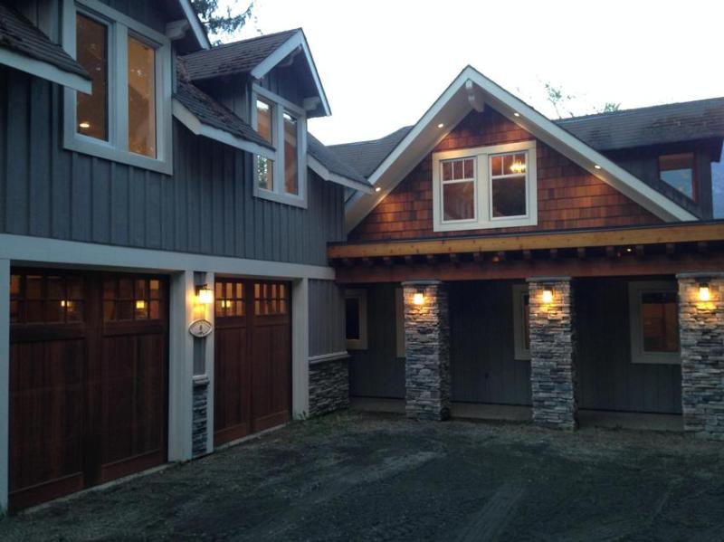 Cottonwood Cottage - Cottonwood Cottage - Kaslo - rentals