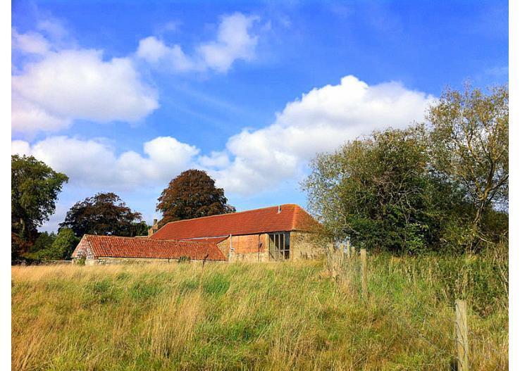 britain-ireland/somerset/muddy-manor-barn - Image 1 - Mudford - rentals