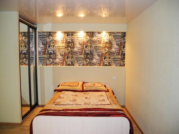 Однокомнатная квартира посуточно - Image 1 - Smolensk - rentals