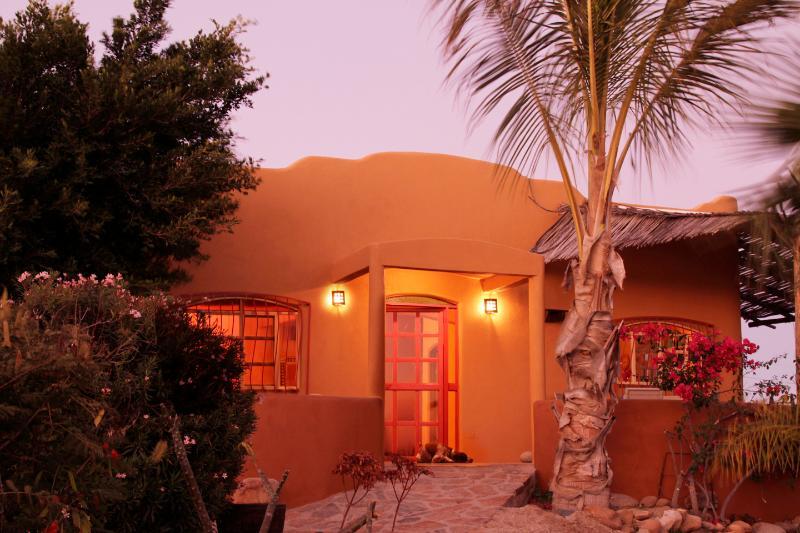 Casa Las Olas Todos Santos - Image 1 - Todos Santos - rentals