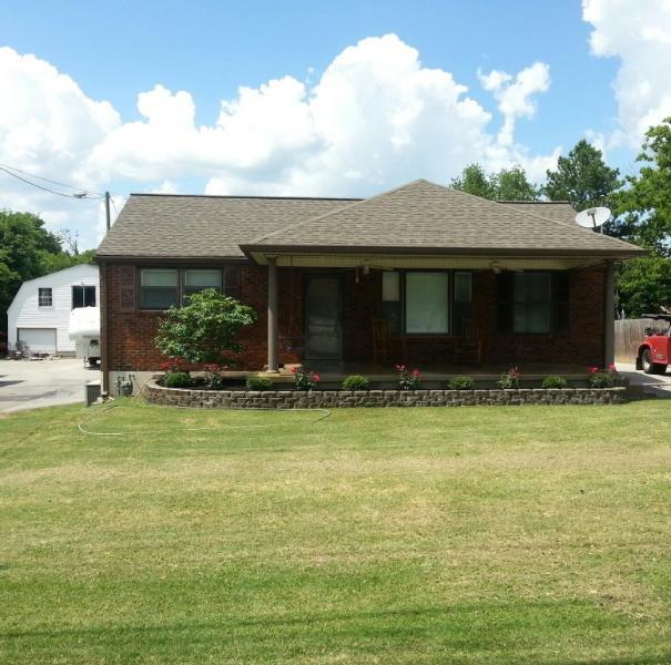 BIG Porch!! - 5 Minutes from Downtown - Nashville - rentals