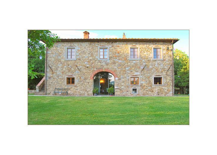 981 - Image 1 - Arezzo - rentals