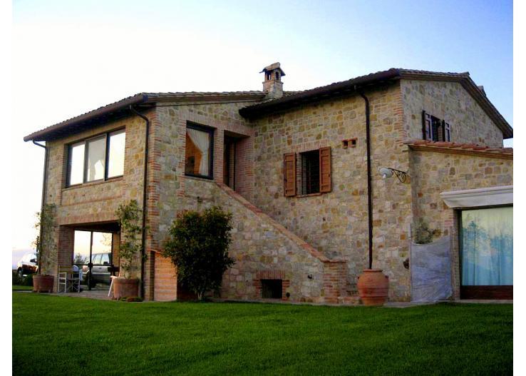 876 - Image 1 - Fratta Todina - rentals