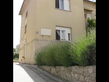 house - 35201 A3(2+1) - Split - Split - rentals