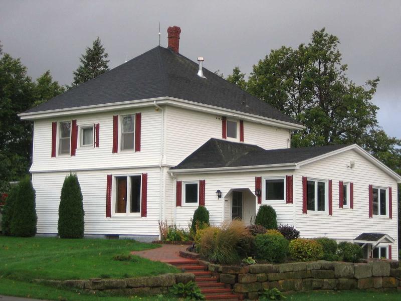 Linden Homestead - Linden Homestead - Stanley Bridge - rentals