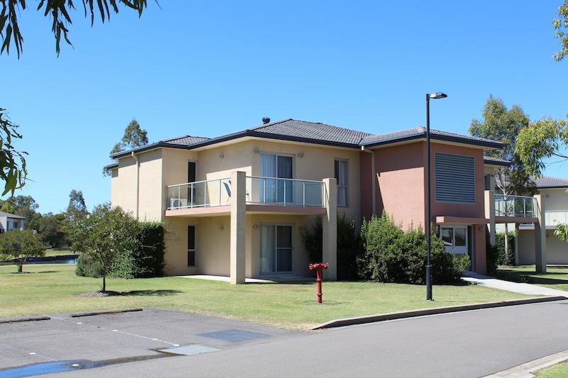 Crowne Villa - Image 1 - Lovedale - rentals