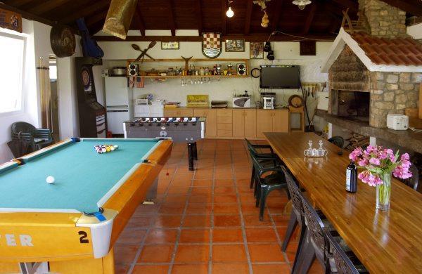 APT. VILLA MAJER-PREKO, island UGLJAN,HR, 40-80€ - Image 1 - Sveti Martin na Muri - rentals