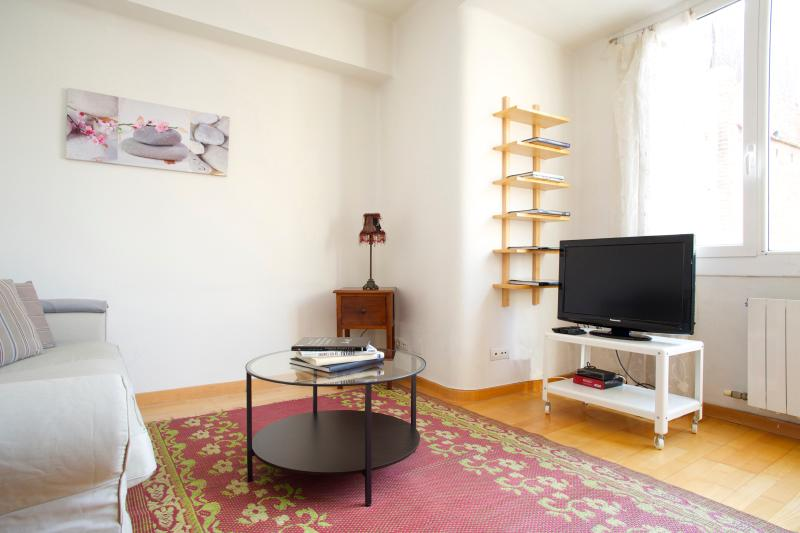 Seneca 42 - Image 1 - Barcelona - rentals