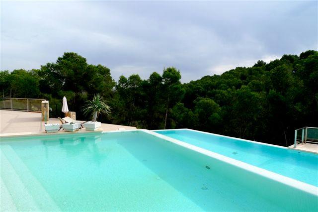 Apartment Florista - Image 1 - Sol de Mallorca - rentals