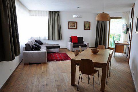 Castle Hill Apartment - Image 1 - Bratislava - rentals