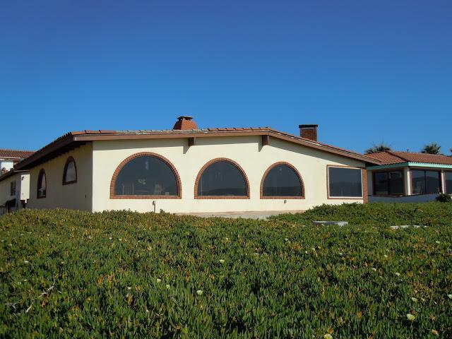 Albatros House - Image 1 - Ensenada - rentals