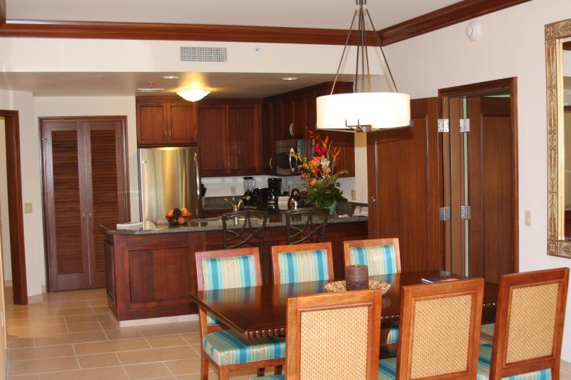 Luxury 2-Bedroom Marriott Maui Ocean Club - Image 1 - Lahaina - rentals