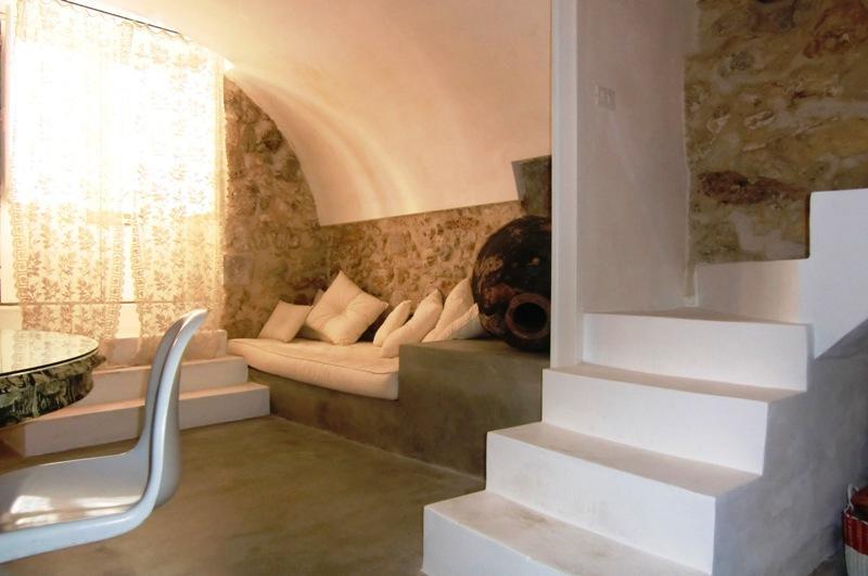 Casa vacanza Hann - Image 1 - Noto - rentals
