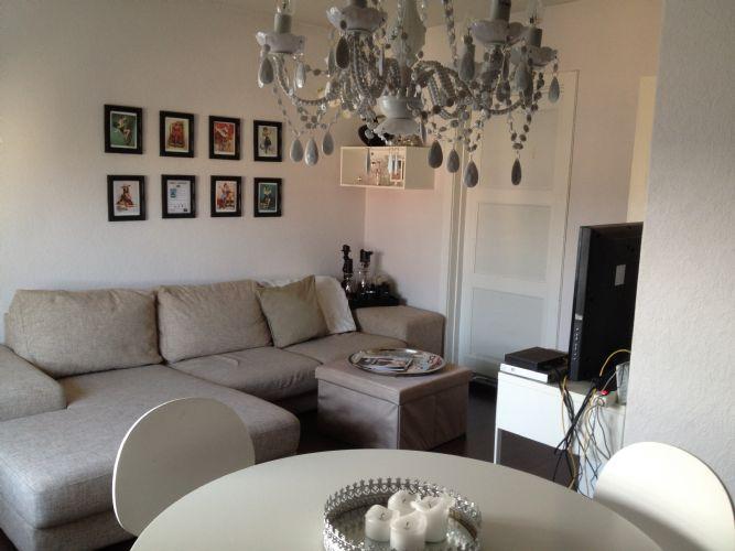 Graekenlandsvej Apartment - Cozy Copenhagen apartment near Amager Strand metro - Copenhagen - rentals