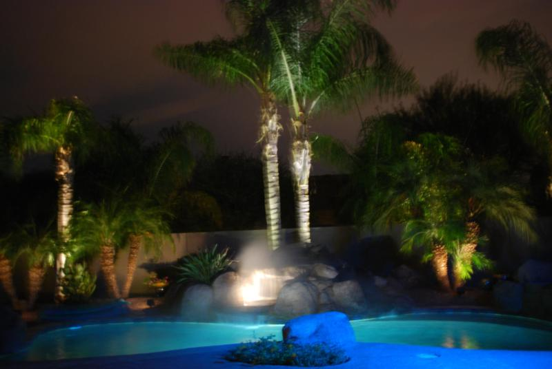 Relaxation at its best - Tranquility Awaits You - Gilbert - rentals