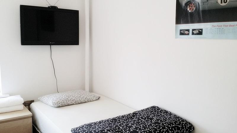 New Furnished House,private Room 4 - Image 1 - New York City - rentals