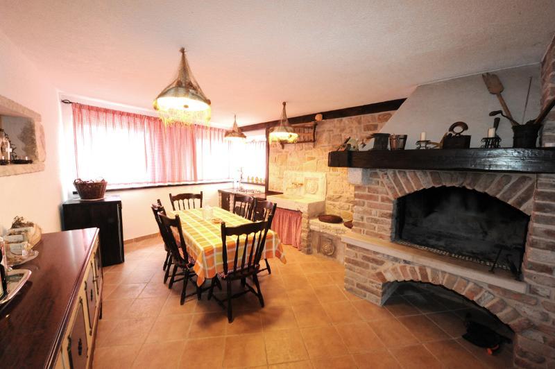Zadar City Apartments - Apartment TRADICIJA - Image 1 - Zadar - rentals