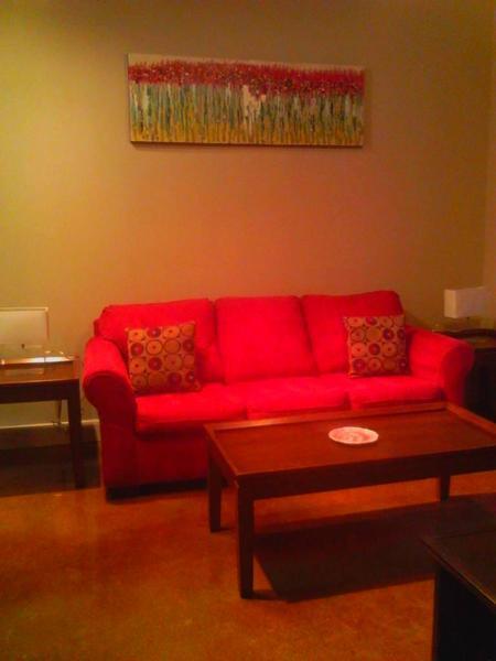 Great 1 Unit in Galleria2GA11112209 - Image 1 - Houston - rentals