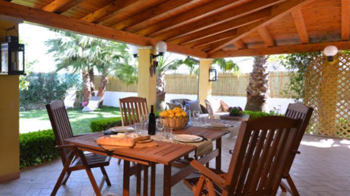 - Villa Mare Blue - Pozzallo - rentals
