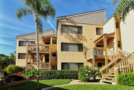 Unit 512 - Firethorn 512 - Siesta Key - rentals