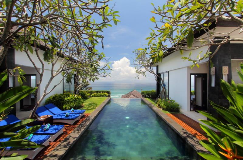 Villa OWOW Private Pool - Villa OWOW Heavenly Residence Nusa Dua - Ungasan - rentals